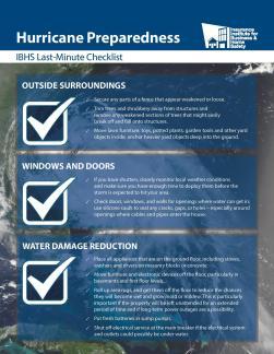 Hurricane-Checklist_IBHS-page-001