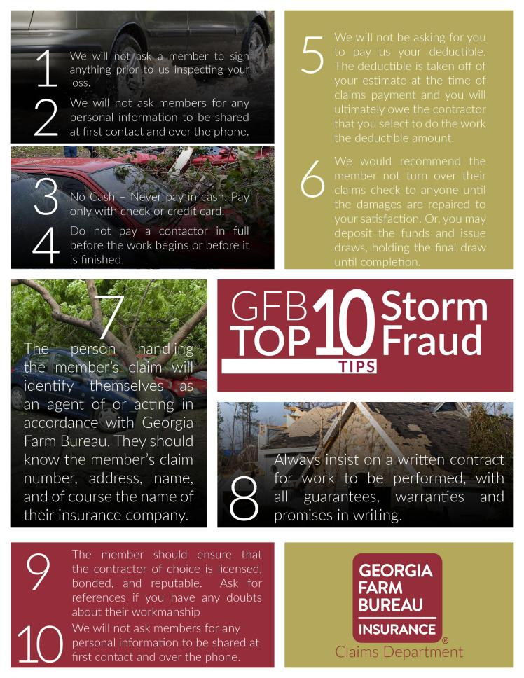 storm-fraud-page-001