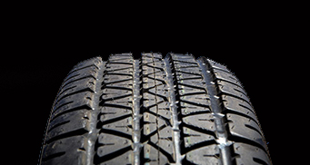 Do you have a Grip? TireSafety